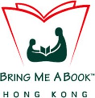 Bring Me A Book Hong Kong