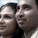 R Kembhavi