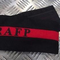 RAFP 100