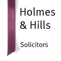 Holmes & Hills Solicitors