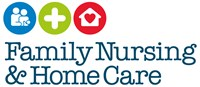 Family Nursing & Home Care