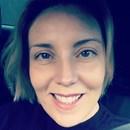 Lauren Cobby
