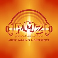 Plymouth Music Zone Limited