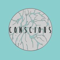 Conscious Edinburgh