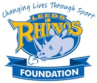 The Leeds Rhinos Foundation