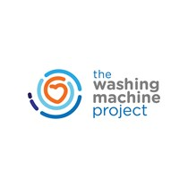 The Washing Machine Project