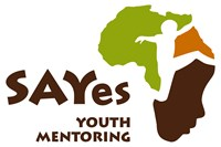 SAYes (South African Youth Education for Sustainability)