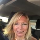Debbie Fawkner