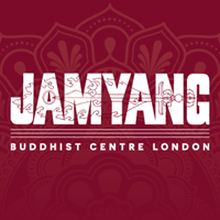 Jamyang Buddhist Centre
