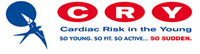 CRY Ireland - Cardiac Risk in the Young