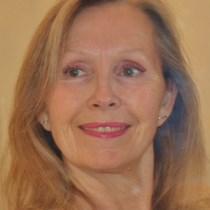 Teresa Mortimer
