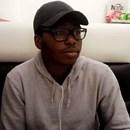 Bobby Ashiwaju