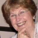 Gaynor Davies