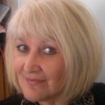 Linda Budd