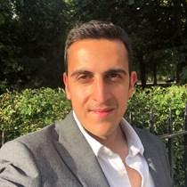 Samer Karouni