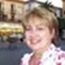 Alison Coyle