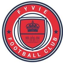Fyvie FC