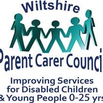 Wiltshire Parent Carer Council