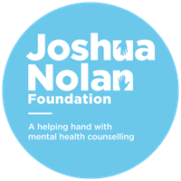 The Joshua Nolan Foundation