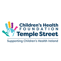 Temple Street Foundation