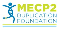 MECP2 Duplication Foundation