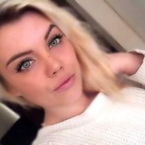 Lena Marie