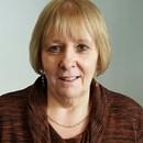 Janet Cattermer