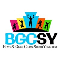 Boys and Girls Clubs South Yorkshire