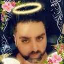 Hasan Mahmood