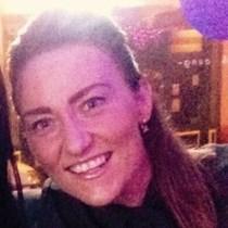 Carla Reily