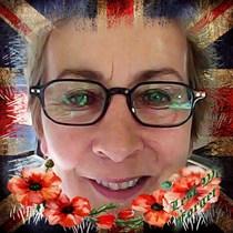 Patricia James