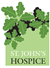 St John's Hospice North Lancashire and South Lakes