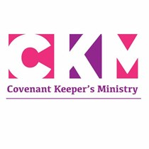Covenant Keepers Ministry