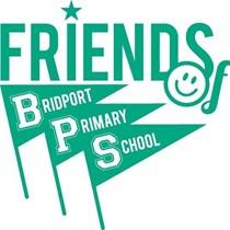 Friends of Bridport Primary School (FOBPS)