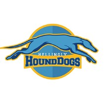Hellingly HoundDogs Youth American Football Club