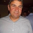 Neil Cox