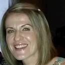 Gillian Vaughan