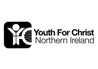 Youth for Christ NI
