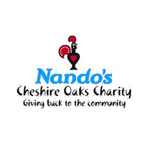 Nandos CheshireOaks