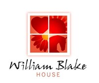 William Blake House