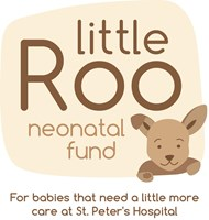 Ashford & St Peter's Charitable Trust – Little Roo Neonatal Fund