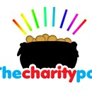 The Charity Pot