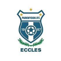 Parkwyddn JFC