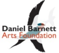 Daniel Barnetts Arts Foundation