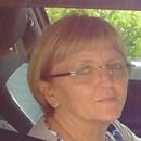 Edna Edmunds