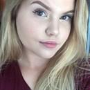 Chloe Dinnage