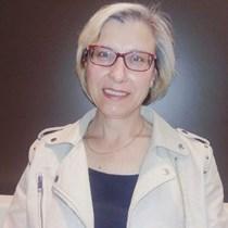 Martha Teixiera