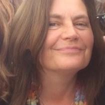 Debbie Geraghty