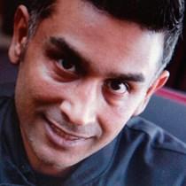 Muhammed Karim