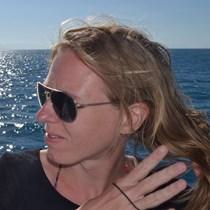 Karen Fontijn